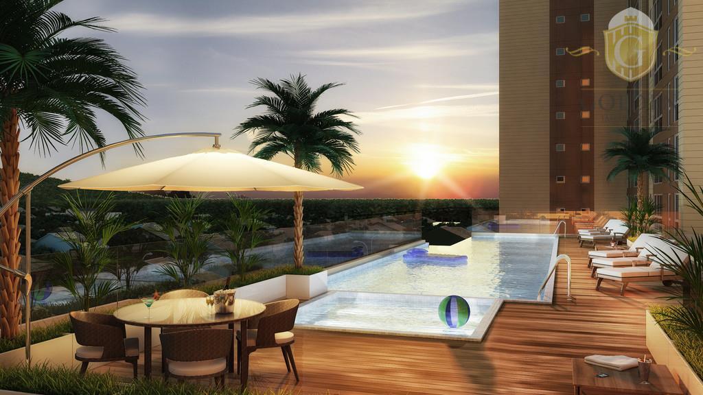 Ibiza Confortlife