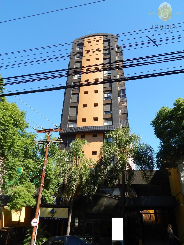 Flat residencial à venda, Independência, Porto Alegre - FL0004.