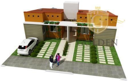 Casa residencial à venda, Arroio da Manteiga, São Leopoldo.