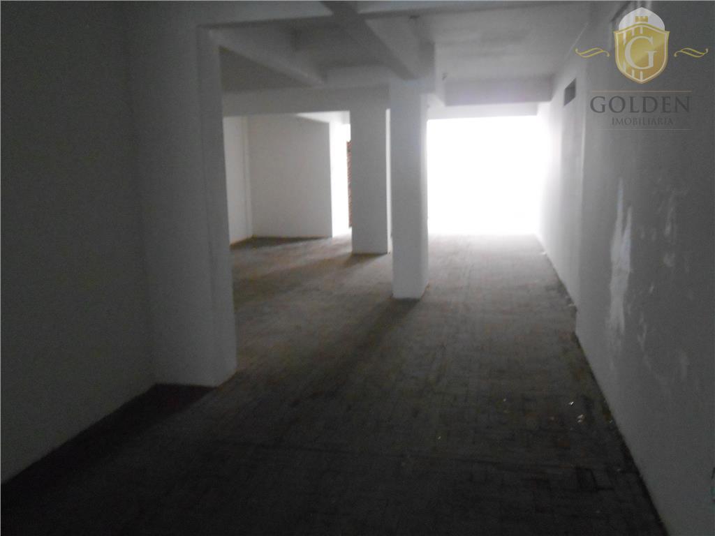 loja, rua osvaldo aranha, bairro bom fim, porto alegre.área de 400m².na avenida osvaldo aranha em frente...
