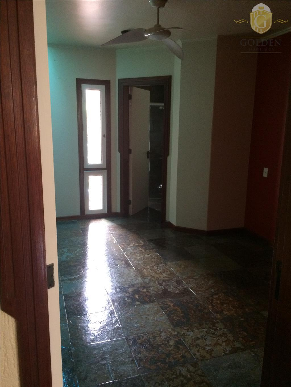 excepcional casa na rua quintino bocaiuva, bairro moinhos de vento. área privativa de 240m². casa com...