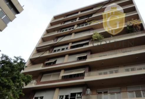 Apartamento 4 dormitórios e 1 vaga no bairro Rio Branco