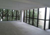 excelentes opções de conjuntos comerciais, possibilidade de unificação de salas, andar e andares. unidades de 30...
