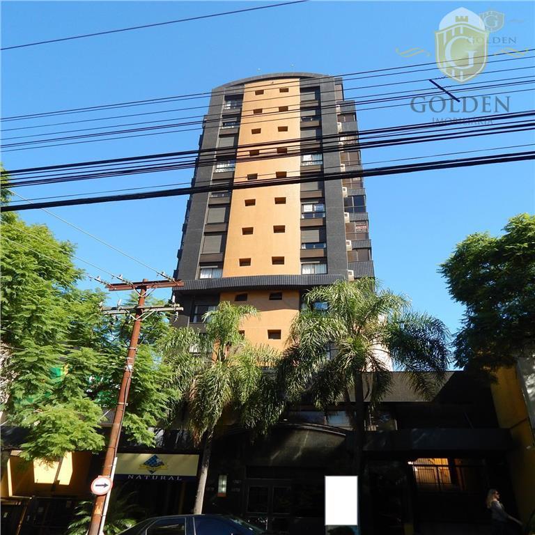Apartamento , 01 Dormitório, Mobiliado, Locação Normal ou Temporada. Bairro Independência Bom Fim. Porto Alegre.