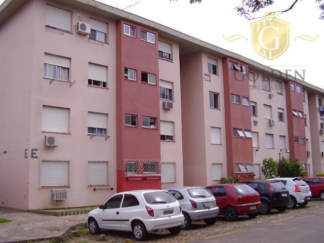 apartamento 1 dormitório no jardim itu sabará