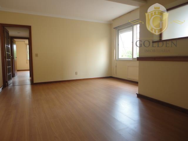 Apartamento. 2 Quartos, Bom Fim/Independência, para Alugar, Vaga de Garagem. Porto Alegre.