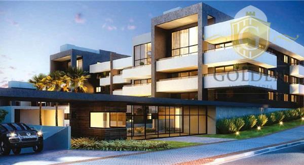 Apartamento residencial à venda, Auxiliadora, Porto Alegre - AP1137.