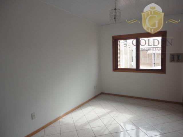casa, bairro aberta dos morros, moradas do sul. com 2 dormitórios, 1 suíte com banheira de...