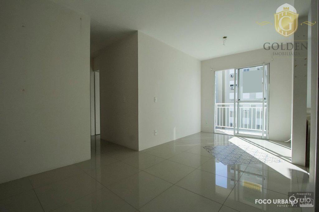 Apartamento 3 dormitórios com 2 vagas de garagem no bairro Tristeza
