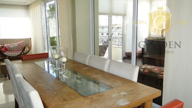 excelente apartamento no bairro moinhos de vento, próximo ao parcão, com três dormitórios, sendo um suite,...