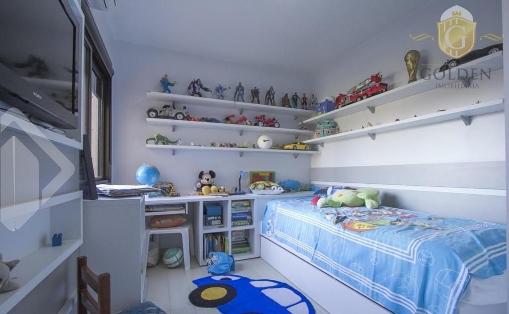 belíssimo imóvel, 148 m², 3 suítes, uma master com hidro, banheiros com armários, hall, living para...