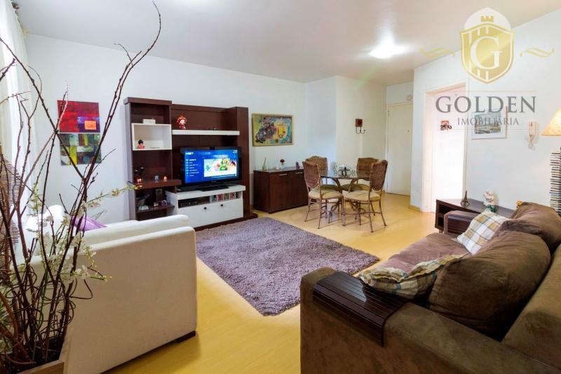 Apartamento 2 dormitórios com vaga de garagem no bairro Tristeza