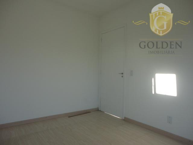 apartamento, venda 1 dormitório. amplo living, com sacada. cozinha e área de serviço conjugadas. vaga de...