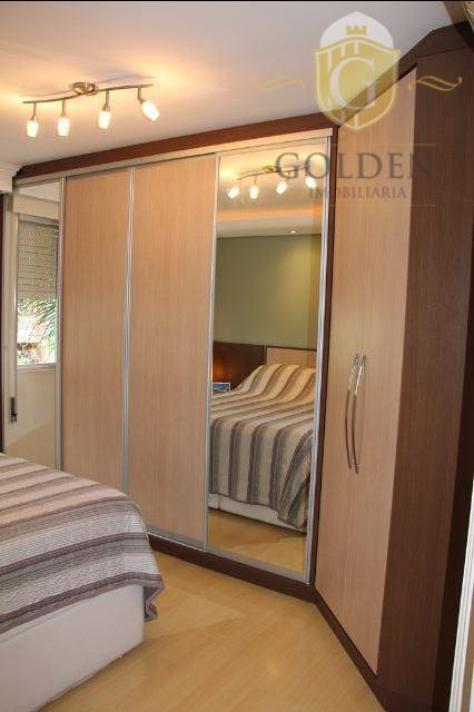 - 118,34m²- de frente- iluminado (sudeste)- janelas amplas nos quartos- arejado- 3 dormitórios- 1 suíte- split...