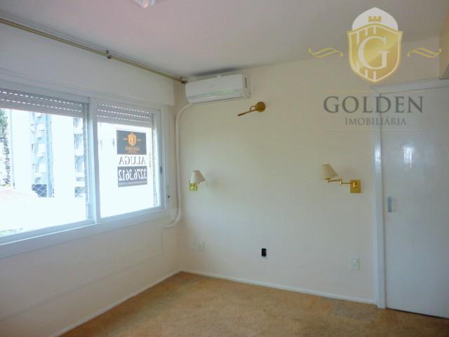 apartamento, 03 dormitórios, bairro higienópolis, rua manoel py. excelente apartamento, em muito boas condições. living amplo,...