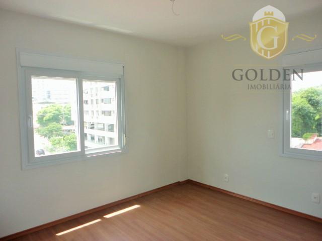 apartamento, 3 dormitórios, sendo 1 suíte, bairro passo da areia. novo e impecável. living com 2...