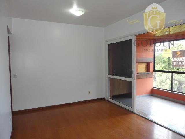 Apartamento residencial para venda e locação, João Wallig em frente Iguatemi.