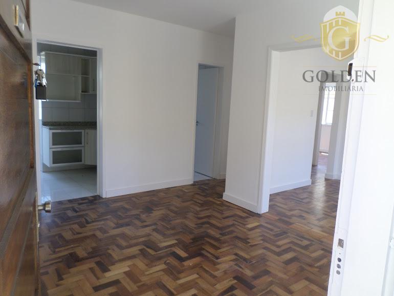 Apartamento com 3 dormitórios no bairro Teresópolis