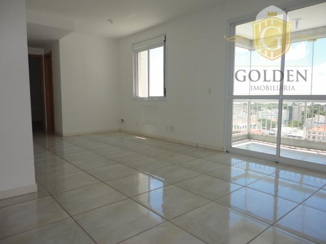 Apartamento, Dois quartos, para locação, Passo da Areia, Porto Alegre.