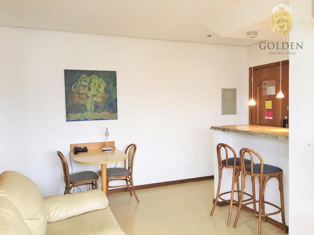 Apartamento, Alugar. Studio, Bairro Independência, Sistema de Coliving.  Porto Alegre.