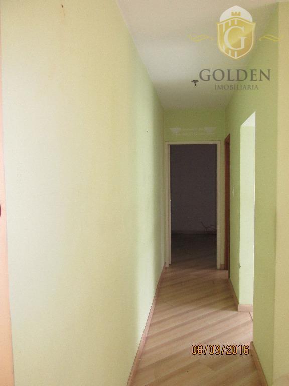 apartamento com 1 dormitorio, 1 banheiro com ventilação natural,46,49m2privativos. edificio sem elevador. vaga escriturada. existe uma...