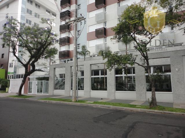 apartamento, bairro independência, novo. estilo estúdio, completamente mobiliado, com vaga de garagem. moderno, arejado e muito...