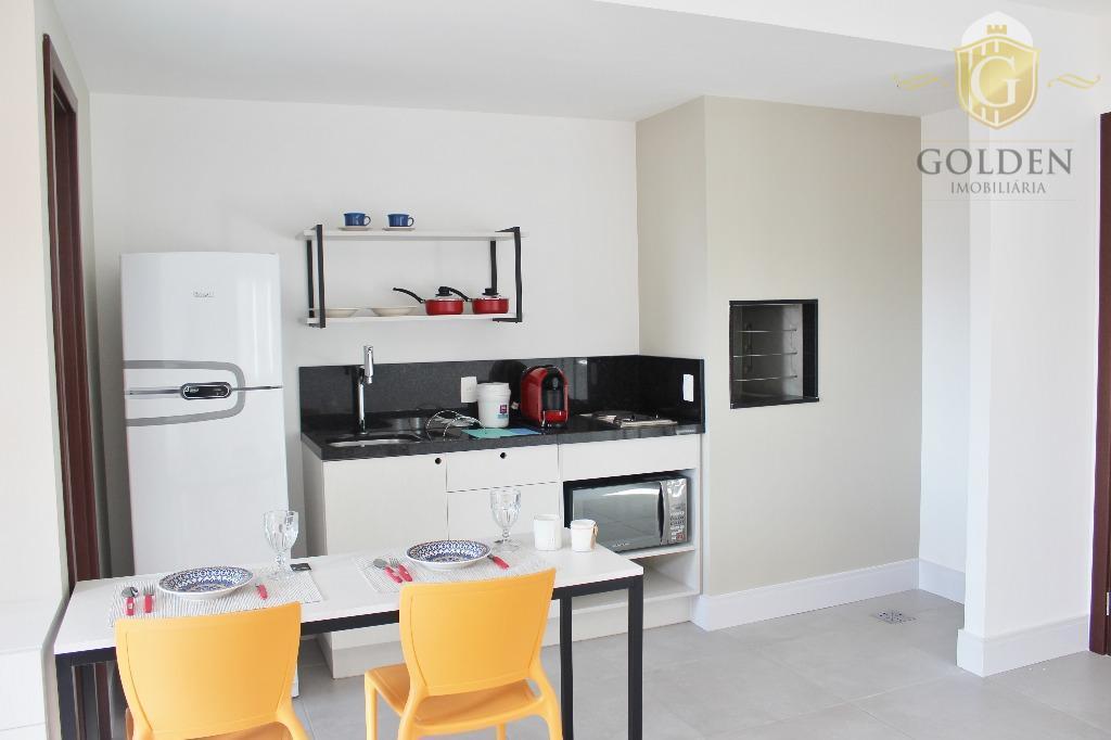 apartamento, bairro independência. novo. estilo estúdio, completamente mobiliado. moderno, arejado e com ótima iluminação natural. absolutamente...