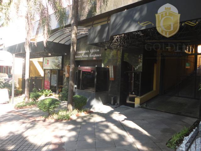 apartamento, 01 dormitório, mobiliado, bairro bom fim. rua ramiro barcelos. imóvel com 48m² de área útil,...