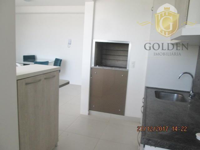 excelente apartamento de 3 dormitórios no bairro são joão em porto alegre, com 72,20 m² de...
