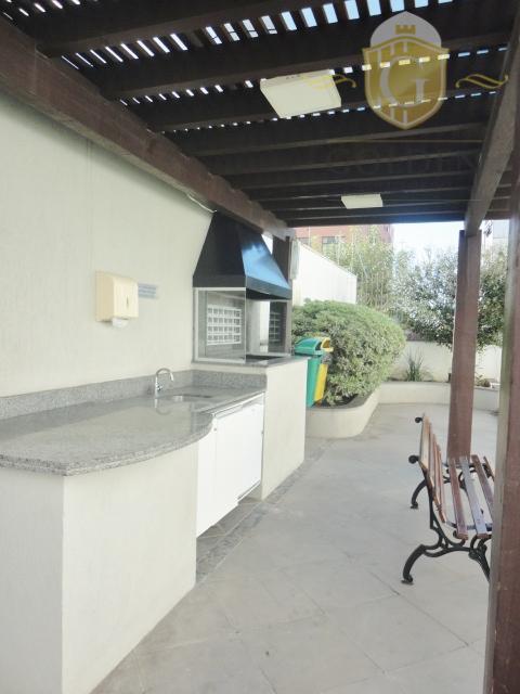 apartamento 3 dormitórios, sendo 1 suíte, vaga de garagem dupla em excelente localização no bairro menino...