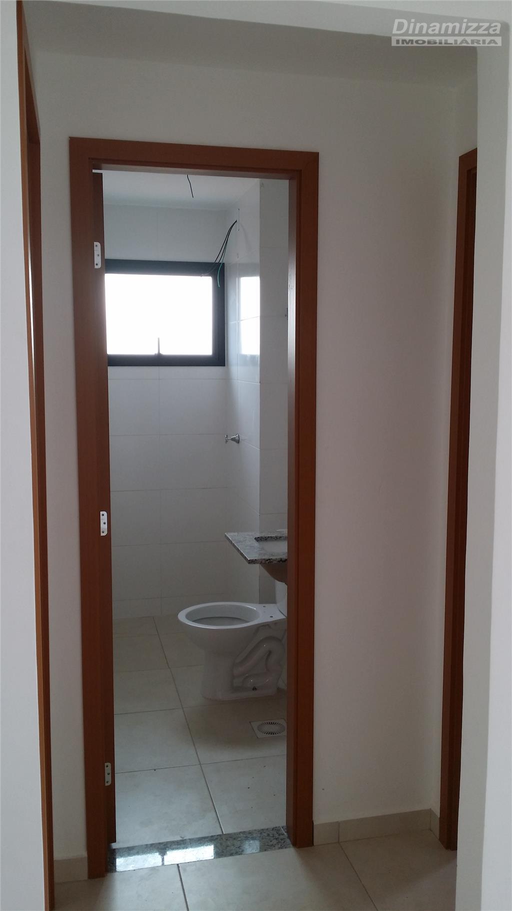 apartamentos novos, recém construídos e acabamento diferenciado, em localização privilegiada no bairro santa maria, próximos ao...
