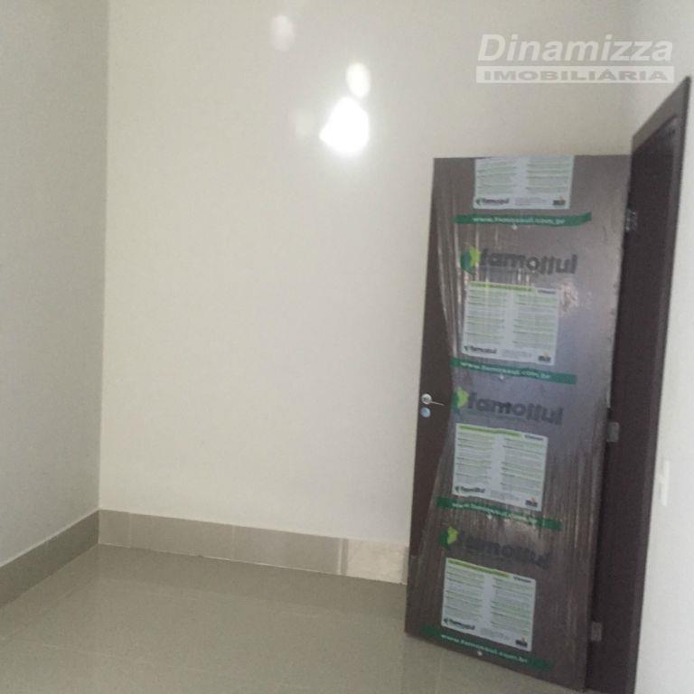 apartamento novo no bairro abadia, composto de 2 quartos, sala, sacada, cozinha, banheiro social, armários, 1...