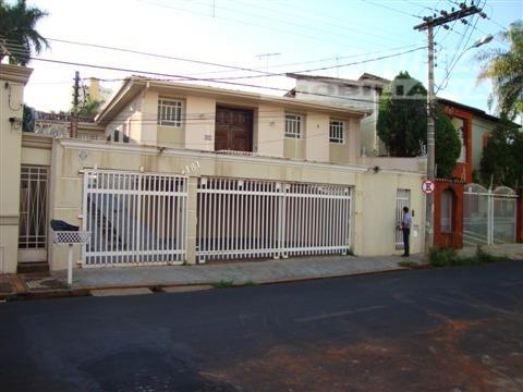 Casa Residencial à venda, Mercês, Uberaba - CA0650.