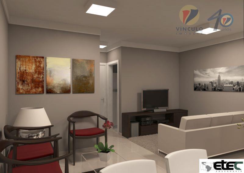 o residencial belvedere é o resultado de um trabalho marcado pela originalidade e inovação tecnológica. planta...
