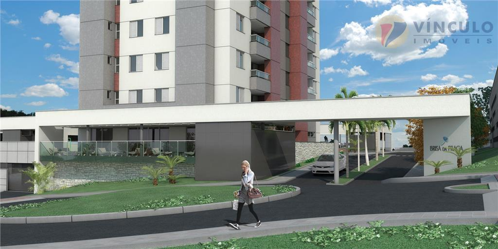 Duplex Brisas Condomínio Resort