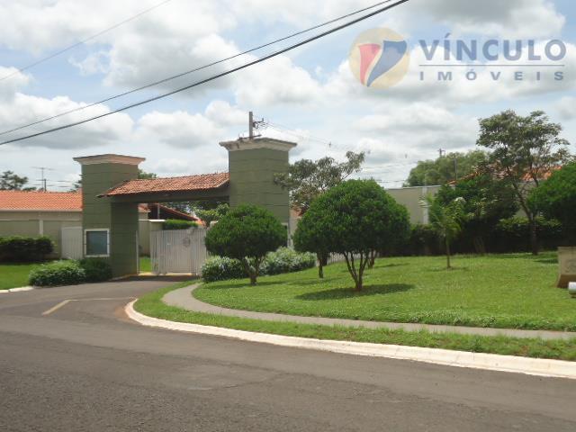 Casa residencial à venda, Boa Vista, Uberaba - CA0643.
