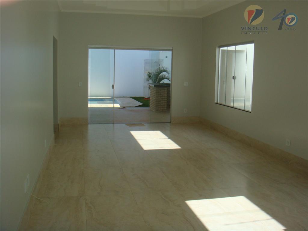 Apartamento residencial à venda, Estados Unidos, Uberaba - AP0699.