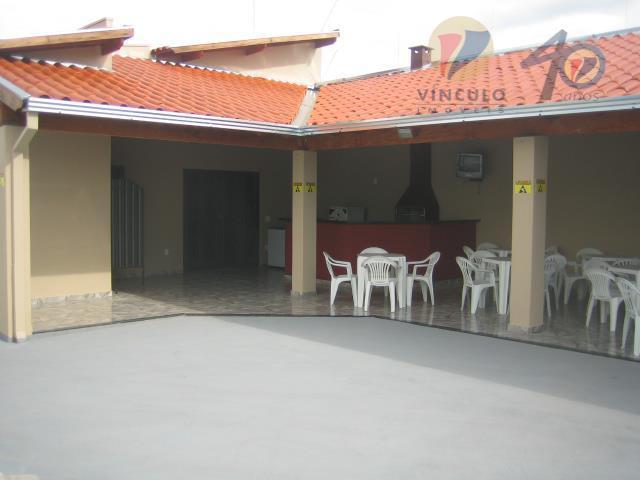 Casa comercial para venda e locação, Pacaembu, Uberaba - CA0904.