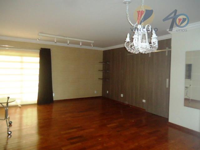 Apartamento residencial à venda, Estados Unidos, Uberaba - AP0106.