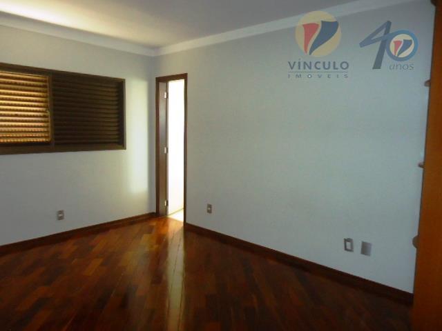apartamento próximo ao novo fórum, sala com sacada, cozinha grande toda planejada, área de serviço completa,...