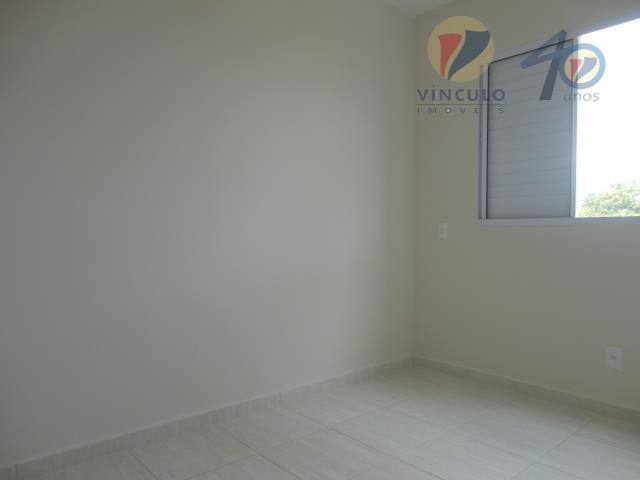 excelente apartamento, em excelente localização, composto de 02 quartos com armários, sendo 01 suíte com box,...