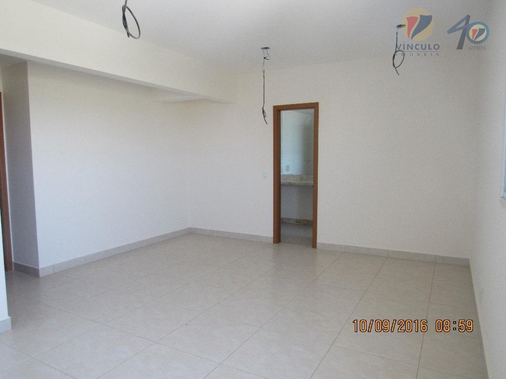 belíssimo apartamento de alto padrão, 212m2, espetacular sala living com sacada gourmet completa, linda vista paramo...