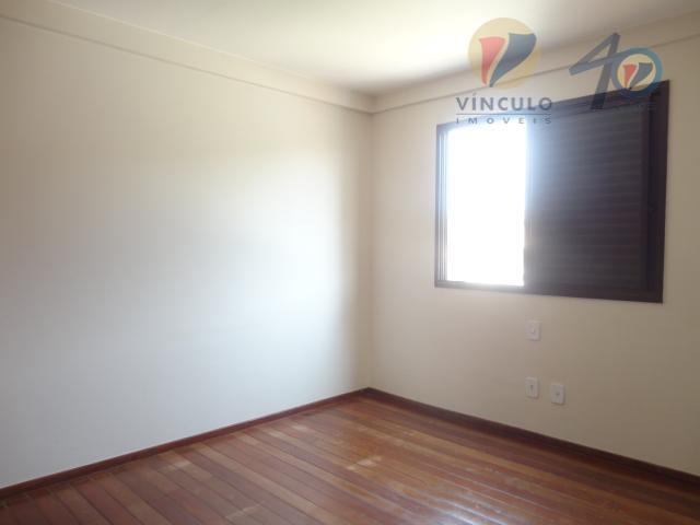 apartamento em ótima localização, composto de 02 quartos com armários, sendo um dos quartos com sacada,...
