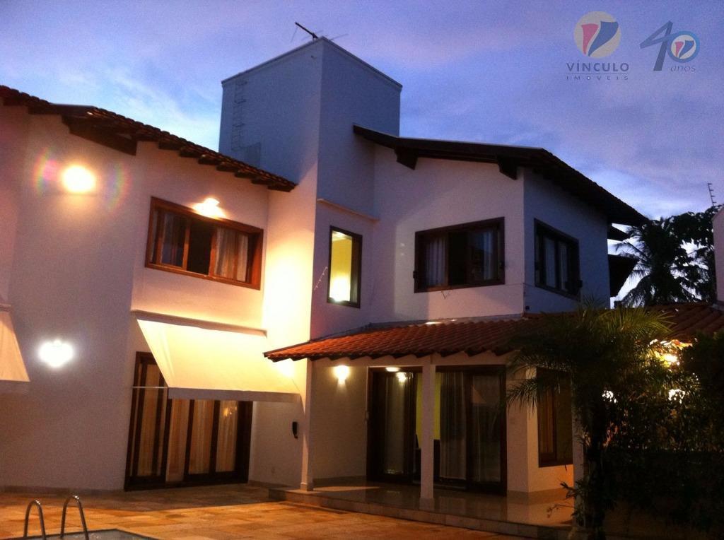 ótima residencia com 2 pavimentos, localizada em região privilegiada , ao lado do colégio marista diocesano,...