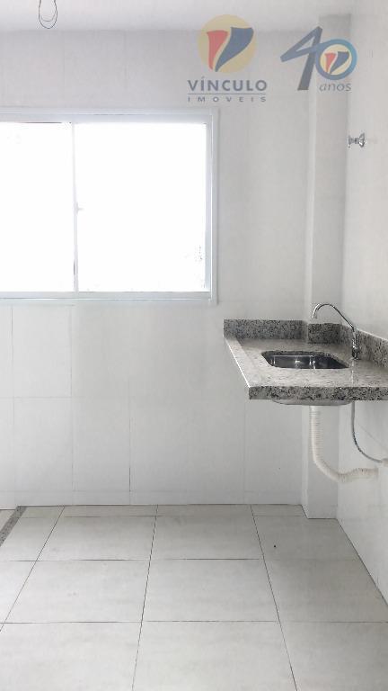 apartamento em excelente localização, próximo ao terminal leste do brt, com suíte, sacada e financiamento caixa,...