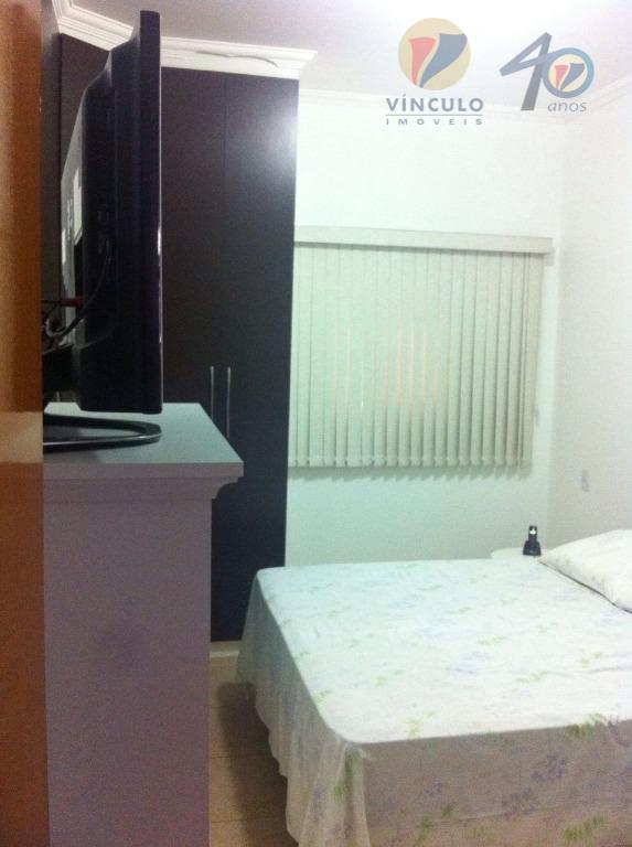 excelente casa, próximo ao aeroporto, com tres quartos, sendo uma suite, dois com armários, banheiro social,...