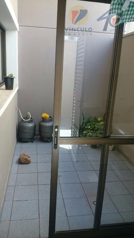 apartamento localizado nobre,125m2, ótimo acabamento, sala 2 ambientes com sacada, lavabo, 3 quartos (sendo 1 suíte...