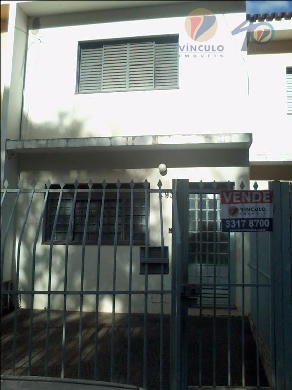 exelente casa proximo ao mosteiro do bairro são benedito sendo 2 qrtos 2 banheiros sala ,...