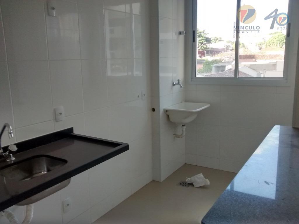 excelente oportunidade, numa região que mais valoriza em uberaba. local nobre. apartamento com 53,00ms2, com 02...