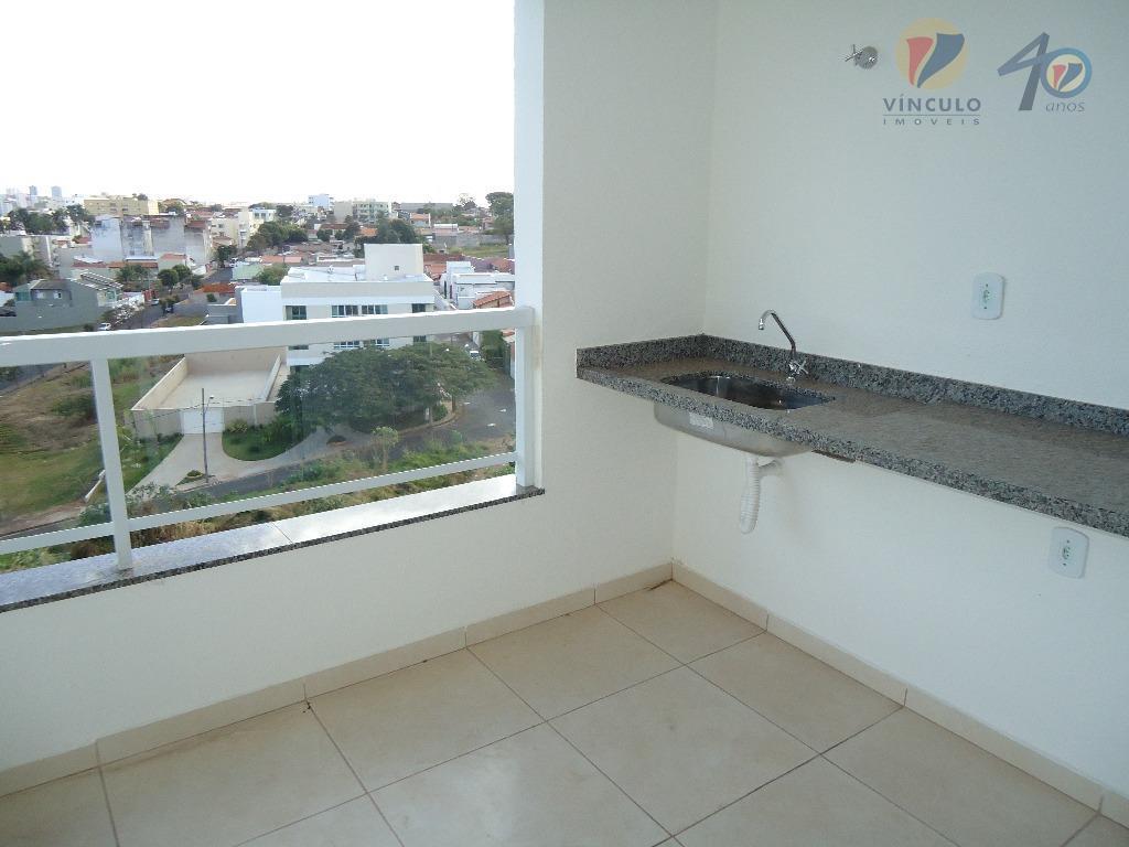 ótimo apartamento , em fase final de construção, pronto para morar, muito bem localizado, ao lado...